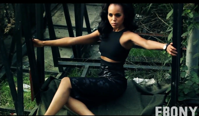 kerry-washington-ebony-mag