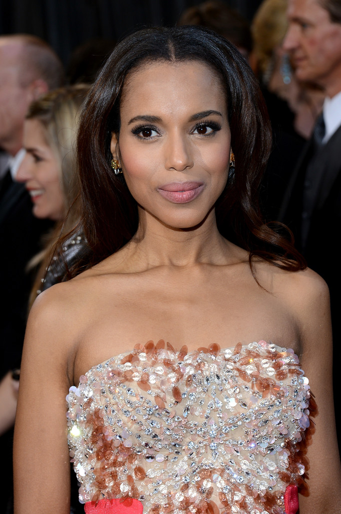 -KERRY WASHINGTON-