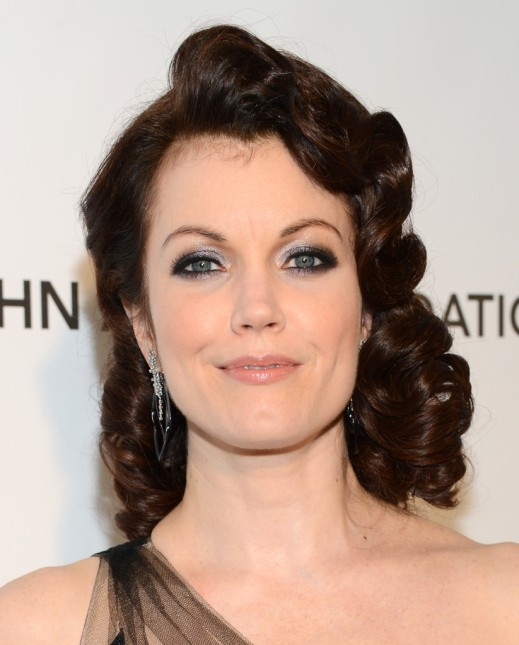 -BELLAMY YOUNG-